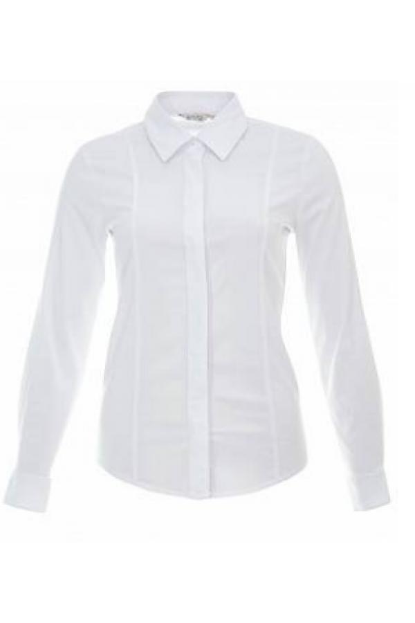 f525a8c953a Рубашка женская