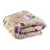 Текстиль, постельные принадлежности